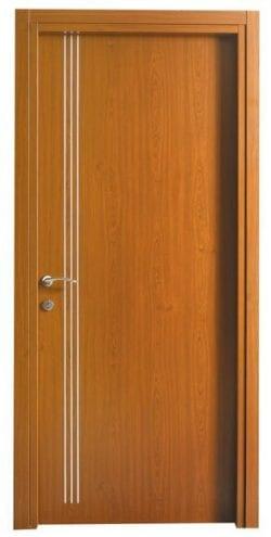 דלת פנים פורניר