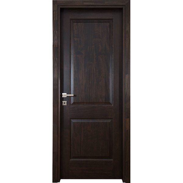 דלת קרולינה