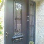 התקנת-דלתות_דלת-כניסה-יווני-150x150