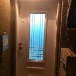 התקנת-דלתות_דלת-כניסה-תל-אביב-150x150