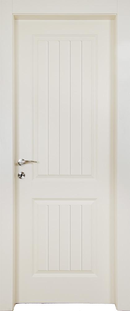 internal-doors